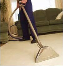 Carpet Cleaning Noosa