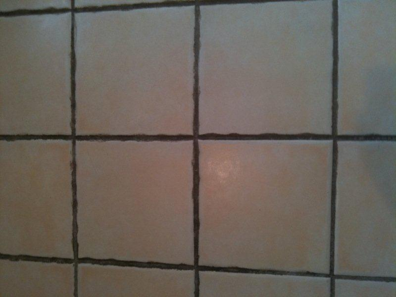 Ceramic Tiles New Life Cleaning