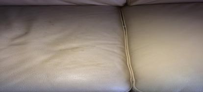 Carpet Cleaning - Sunshine Coast - New Life Cleaning - Leather Cleaning