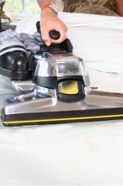 Carpet Cleaning - Sunshine Coast - New Life Cleaning - Upholstery Cleaning